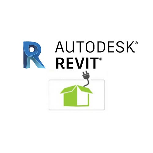 OFML-Daten in Autodesk® Revit®