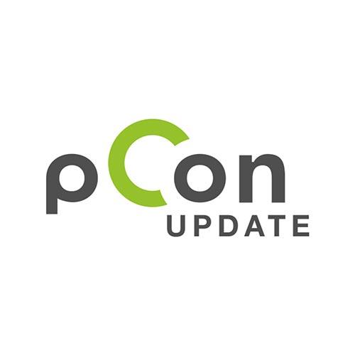 pCon.creator
