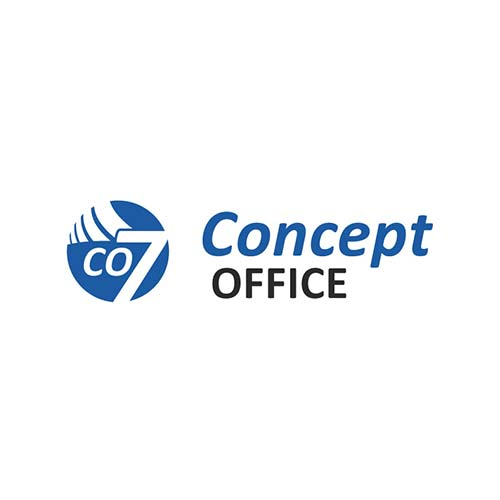 Concept Office