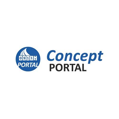Concept Portal