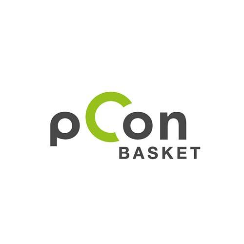 pCon.basket
