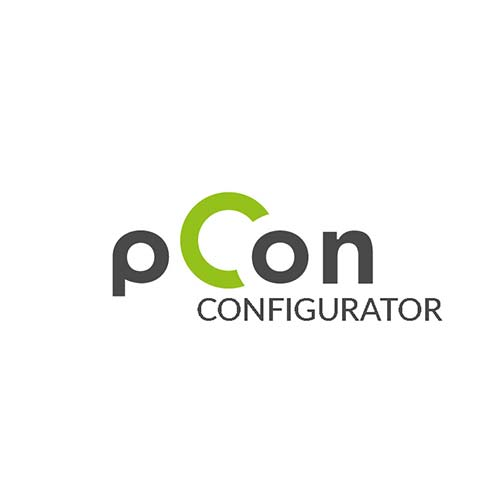 pCon.configurator