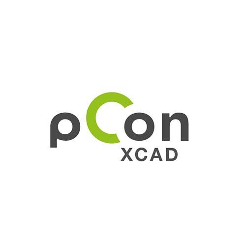 pCon.xcad